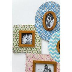 Κορνίζα Happy Familly Vintage Six Υπέροχη πολλαπλή κορνίζα με έξι θέσεις φωτογραφιών, με πλαίσιο από ξύλο έλατου και MDF σε όμορφα χρώματα και τεχνητή παλαίωση. Vintage, Frame, Girls, Home Decor, Picture Frame, Toddler Girls, Decoration Home, Daughters, Room Decor