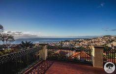 Fit und schlank ins neue Jahr: Exklusive Ayurveda-Kuren auf Madeira - SPAworld Ayurveda, Medical Wellness, Hotels, Deck, Fit, Outdoor Decor, Wood, Slim, Shape