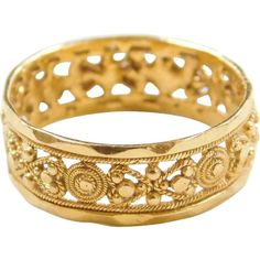 10 Best 22k Gold Jewelry images in 2019 | Gold jewelry, Gold