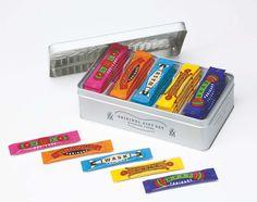 オリジナルギフトFURIKAKE Japanese Packaging, Cool Packaging, Gift Packaging, Packaging Design, Branding Design, Food Pack, Asian Design, Japanese Sweets, Food Humor