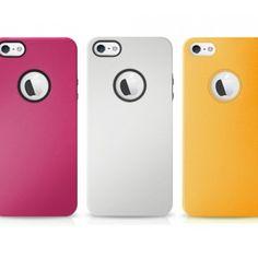 Ultra Case Shining für iPhone 5 bei www.StyleMyPhone.de