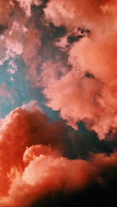 Desktop Wallpaper clouds pink sky porous hd for pc & mac, laptop, tablet, mobile phone Clouds Wallpaper Iphone, Coral Wallpaper, Cloud Wallpaper, Wallpaper Backgrounds, Wallpaper Quotes, Cute Backgrounds For Iphone, Aesthetic Backgrounds, Aesthetic Iphone Wallpaper, Aesthetic Wallpapers