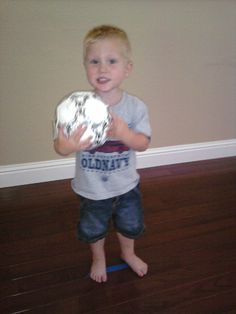 Toddler Approved!: Simple & Educational Soccer Games Soccer Games For Kids, Soccer Practice, Activities For Kids, Oregon Ducks Football, Ohio State Football, American Football, College Football, Soccer Coaching, Soccer Training