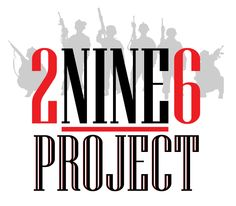 The 296 Project is a Nonprofit Veteran Service Organization. Our mission is to promote, fund, support and advocate for art and expressive therapies as a means to combat the painful symptoms of Post Traumatic Stress Disorder/Injury (PTSD/I) and Traumatic Brain Injury (TBI).