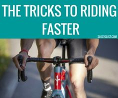 67 Best Cycling Tips & How-To Guides images in 2018