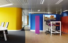 Mejores 2016 Office 9 3g Imágenes Coworking En De Endesa By qUMSGzVp
