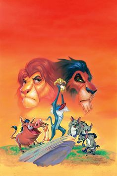 The lion king phone wallpaper moviemania уолт дисней, магия дисн The Lion King 1994, Lion King Fan Art, Lion King 2, Lion King Movie, King Simba, Disney Lion King, King 3, Disney Love, Disney Cartoons