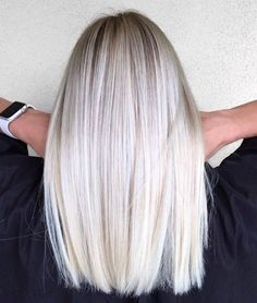 long blonde haircut celebrity hairstyle