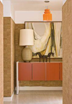 Preciously Me blog : Brentwood Residence - Jamie Bush & Co