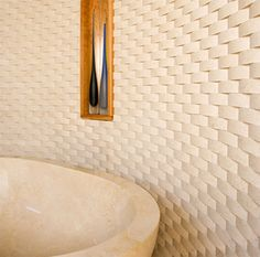 Google Image Result for http://www.evadesigns.com/pics/basket_weave_tile_ann_sacks_subway.jpg