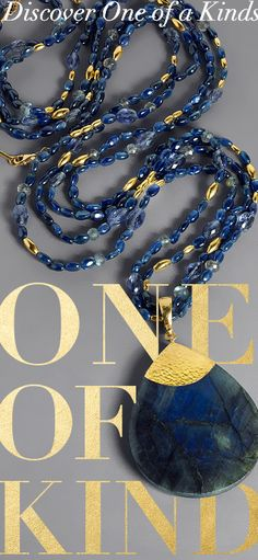 Our kind of blue to celebrate the Fourth! #oneofakind #welovethewayyoulove #summerstyle