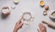 Bizcocho de zanahoria, avena y almendras - Adelgazar en casa Recipes, Food, Fitness, Counter, Gluten, Pastel, Abstract, Health, Kitchen