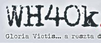 Warhammer 40000 - WH40K - Gloria Victis nasze miejsce w sieci › Forum Wh40k › Turnieje i Liga › Informacja turniejowa