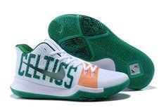 072f651ec174 Nike Kyrie 3