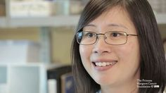 Meet The Cancer Experts: Dr. Linh Nguyen