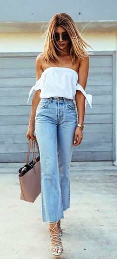 Fantastic Summer Outfits 8