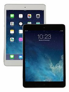 "#eBay: $239.99: Apple iPad Mini 2 7.9"" Retina Display A7 16GB $240 #LavaHot http://www.lavahotdeals.com/us/cheap/apple-ipad-mini-2-7-9-retina-display/105233"