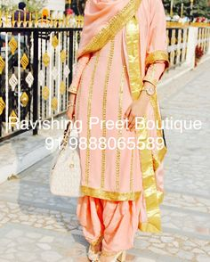 Sobar and unique style designer salwar suit