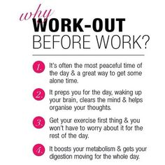 21 day challenge workout schedule | PiYo Workout DVD Schedule Calendar & Challenge Group