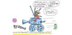 Viñetas - Signus Blog