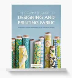 Textile art books we love – TextileArtist.org