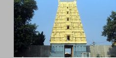 Kaleswaram temple is in the border of Telangana and Maharashtra states and this is 115 km away from Warangal and 275 km from Hyderabad.  In this ancient temple, there are two Lingas found Lord Shiva and Lord Yama, it together known as Kaleswara Mukteswara Swamy.