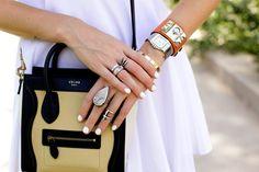 #ring #chiaraferragni