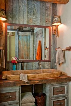 Our bathroom ideas