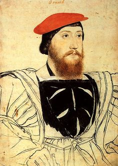 Thomas Boleyn, 1st Earl of Wiltshire, 1st Earl of Ormond was an English diplomat and politician in the Tudor era.  Born: 1477, Hever Castle Died: March 12, 1539 Spouse: Elizabeth Boleyn, Countess of Wiltshire Children: Anne Boleyn, Mary Boleyn, George Boleyn, 2nd Viscount Rochford Parents: Lady Margaret Butler, William Boleyn Siblings: Anne Shelton, James Boleyn
