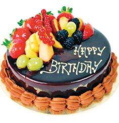 !!!HAPPY BIRTHDAY!!! » Get Your Free Birthday Freebies, Food, Meals, Gifts » http://www.freebie-depot.com/birthday-freebie-list