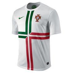 Camisa 3 Palmeiras Third 2019 Adulto Torcedor Verde Claro Masculina