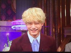 no titleの画像 プリ画像 Sakaguchi Kentaro, No Title, Ideal Type, Japanese Boy, Actor Model, My Man, Random Things, Singers, How To Look Better