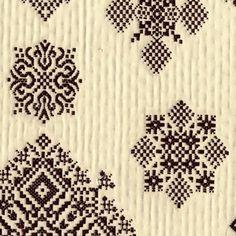 Textiles Patterns matelasse NERUDA