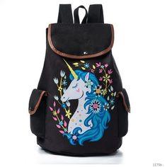 Perfect Gift Offer Ladies Girls Tokidoki Travel School Cartoon Design Tote Bag
