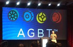 Beth Shapiro @bonesandbugs  Feb 10 Kicking off #AGBT16 w/a message from David Haussler about the need to share genomic data @Genome10K @ucscgenomics