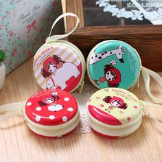 #aliexpress, #fashion, #outfit, #apparel, #shoes #aliexpress, #wholesale, #girls, #women, #wallets, #Cartoon, #Purse, #gifts, #Round, #purse, #headset, #package, #DL1959