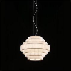 name mos 02 design joana bover 2008 typology pendant lamp environment bover lighting