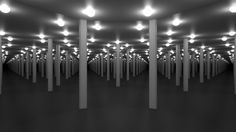 house of mirrors - Google Search