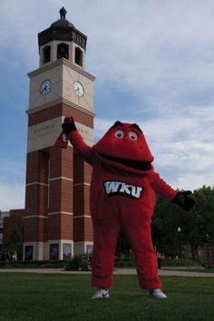 Wku Big Red Football | Five to be inducted to WKU Athletic Hall of Fame | Western Kentucky ...