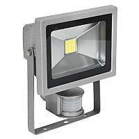 20w Hareket Sensörlü Led Projektör (220V)