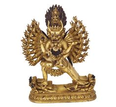 Buy and Sell asian art, chinese paintings, japanese antiques online with Waddington's. Our knowledgeable appraisers will provide you with preliminary auction estimates so you know what to expect at the auction. Antiques Online, Chinese Painting, Art Auction, Tibet, Asian Art, Buddhism, 18th Century, Sculpting, Lion Sculpture