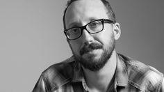 Philadelphia, Jan 7: Comedian Chris Porter