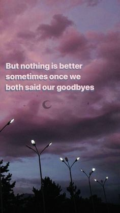 When the party's over~Billie Eilish Billie Eilish, Lyrics Aesthetic, Aesthetic Words, Aesthetic Captions, Song Lyrics Wallpaper, Wallpaper Quotes, Iphone Wallpaper, Mood Wallpaper, Unique Wallpaper