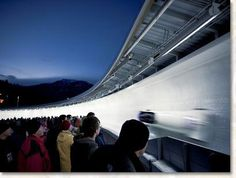 Bobsleigh Winter Olympic Games, Winter Olympics, Bobsleigh, Luge, Sports Images, Long Winter, Extreme Sports, Man In Love, Winter Sports