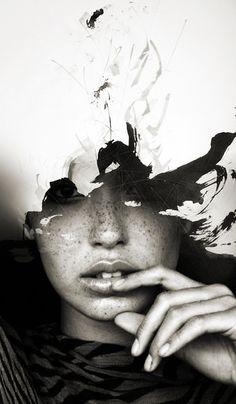 NEW !! - mylovt by Antonio Mora