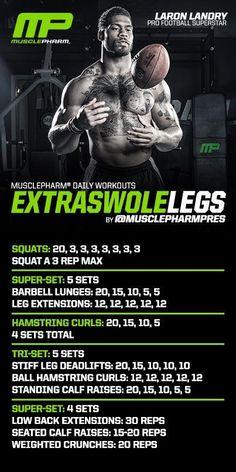 N/A https://www.musclesaurus.com/bodybuilding/