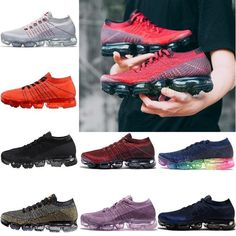f6e36ff03 2018 New Casual Mens Shoes For Men Sneakers Women Fashion Athletic Sport  Shoe Hot Corss Hiking Jogging Walking Outdoor Shoes 5.5 11 Mens Casual Shoes  ...