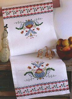 pinterest el nakışı türk işi ile ilgili görsel sonucu