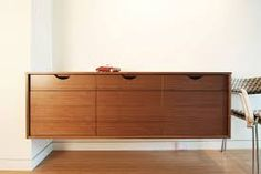 wall mounted storage cabinets - Google Search
