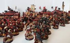 Image result for blood ravens